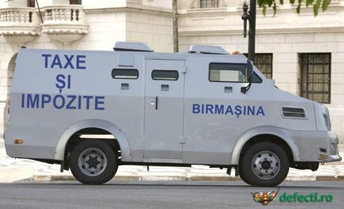 birmasina-500x304.jpg