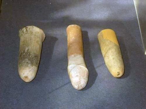 obiecte din penis